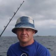 Анатолий Усманов - Казахстан, 53 года на Мой Мир@Mail.ru