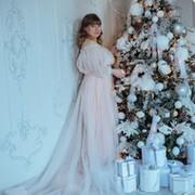 Елена Александровна - Владивосток, Приморский край, Россия, 29 лет на Мой Мир@Mail.ru