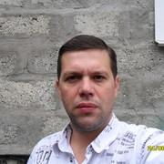 уголовное дело в отношении замминистра образования забайкальского края евгения егорова по