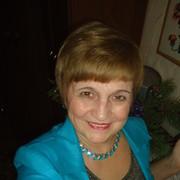 Светлана Захарова. - на Мой Мир@Mail.ru