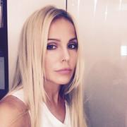 Екатерина Александрова - Москва, Россия, 34 года на Мой Мир@Mail.ru