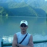 Александр Владыкин - Камышин, Волгоградская обл., Россия, 33 года на Мой Мир@Mail.ru