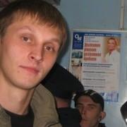 Евгений Алексеенко - Украина, 31 год на Мой Мир@Mail.ru