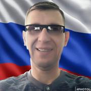 Александр Филонов - Курган, Курганская обл., Россия на Мой Мир@Mail.ru