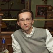 Александр Потылицын - Красноярск, Красноярский край, Россия, 52 года на Мой Мир@Mail.ru