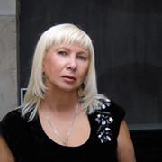 Лидия Арикайнен - Самара, Самарская обл., Россия, 62 года на Мой Мир@Mail.ru
