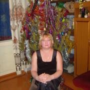Наталья Бикбаева в Моем Мире.