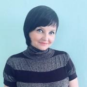 Наталья Большакова - Нижний Новгород, Нижегородская обл., Россия, 43 года на Мой Мир@Mail.ru