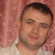 Алексей Масленников - Ярославль, Ярославская обл., Россия, 33 года на Мой Мир@Mail.ru