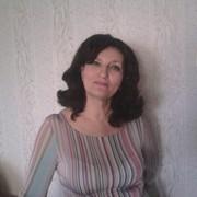 Елена Комарова - Ростов-на-Дону, Ростовская обл., Россия, 61 год на Мой Мир@Mail.ru