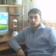 Жакиев нурлан сагидуллаевич фото