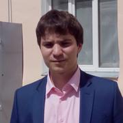 Александр Бузуев - Сатка, Челябинская обл., Россия, 24 года на Мой Мир@Mail.ru