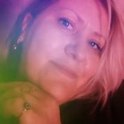 Наталья lilu в Моем Мире.