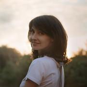 Екатерина Толкачева - Россия, 35 лет на Мой Мир@Mail.ru