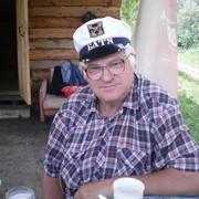 Анатолий Казанцев - Алтайский край, 67 лет на Мой Мир@Mail.ru
