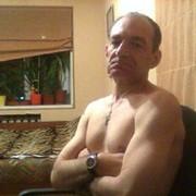 Андрей Иванов - Псков, Псковская обл., Россия, 52 года на Мой Мир@Mail.ru