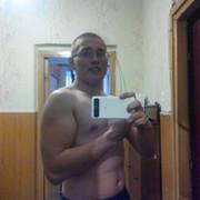 Денис Митрофанов - Санкт-Петербург, Россия, 20 лет на Мой Мир@Mail.ru