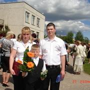 svetlana bedareva - 38 лет на Мой Мир@Mail.ru