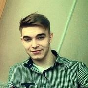 Фото viorel, москва, 33 года - добавлено 14 августа 2014