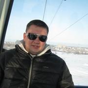 Станислав Власов - 116 лет на Мой Мир@Mail.ru