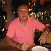 Станислав Власов - Москва, Россия на Мой Мир@Mail.ru