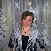 Татьяна Молотилина - Донской, Тульская обл., Россия, 52 года на Мой Мир@Mail.ru
