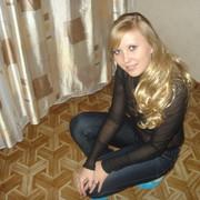 Ирина Дунаева on My World.