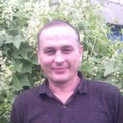 Александр Шкилёв on My World.