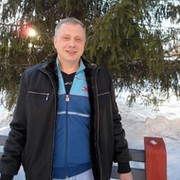 Сергей  Догалев on My World.