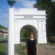 Татьяна Степанова on My World.