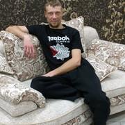 Александр Галкин on My World.