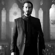 Реал Мадрид on My World.