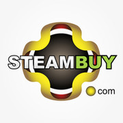 Steambuy to visa goku csgofast com