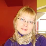 Светлана Плотникова on My World.