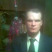 Владимир Романченко on My World.