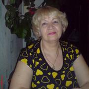 Людмила Рябова on My World.