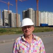 Сергей Терешко on My World.