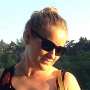 Светлана Сергиенко on My World.