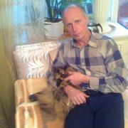 Виктор Евдокимов on My World.