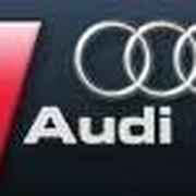 Audi 80 B3 B4 group on My World