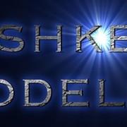 BISHKEK MODELS group on My World