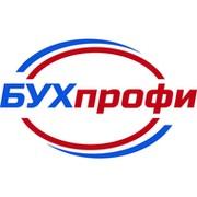 """""""БУХпрофи"""" group on My World"""