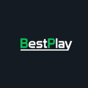 Лицензионные онлайн казино и букмекерские конторы group on My World