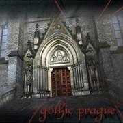 Gothic Community In Tashkent group on My World