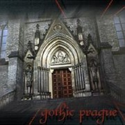 Gothic Community In Tashkent группа в Моем Мире.