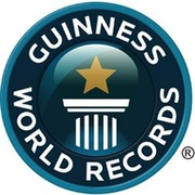 Хэдлайнинг: с трижды лауреатом «Книги Гиннесса»! group on My World