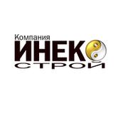 Компания ИНЕКОстрой group on My World