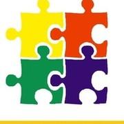 ИНТЕРДИЗАЙН для детских садов, школ, вузов group on My World