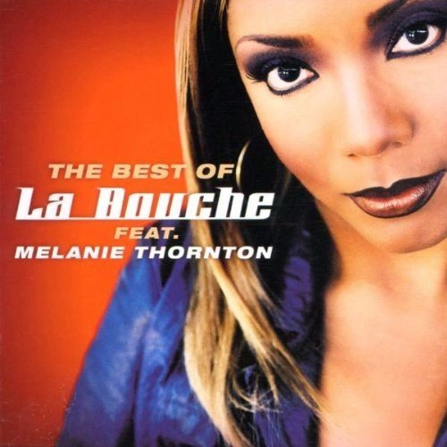 La Bouche feat. Melanie Thornton