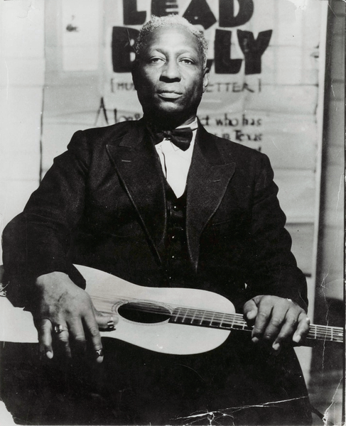 black betty by william huddie essay Find and save ideas about lead belly on pinterest | see more ideas about black betty boop the personal statement essay is proabaly the huddie william.